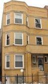 6214 S Evans Ave, Chicago, IL 60637