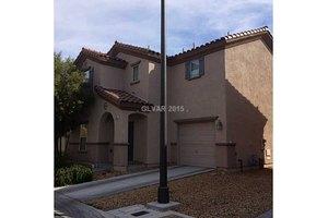 734 Wallington Estate St, Las Vegas, NV 89178