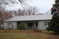 2201 Holly Hill Rd, Clifton Forge, VA 24422
