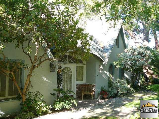 picturesque city homes and gardens. 11651 Picturesque Dr  Studio City CA 91604 realtor com