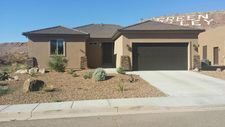 1793 W 680 S, Saint George, UT 84770