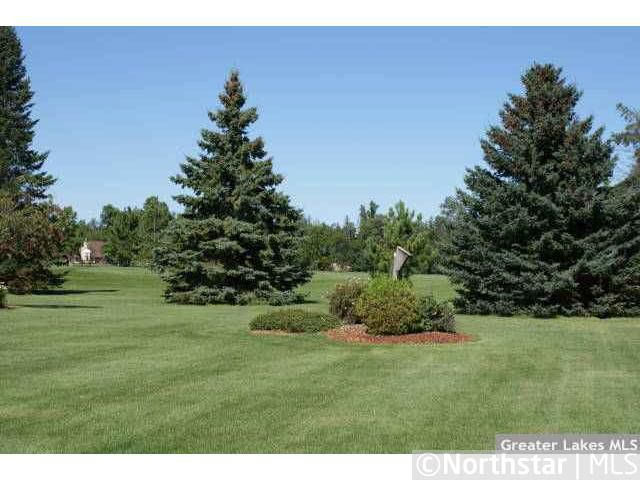 2286 28th Ave SW Apt 401, Pine River, MN