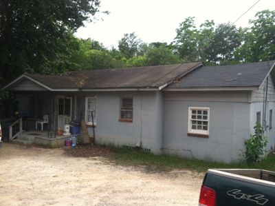 2728 And South Central Ave, Tifton, GA