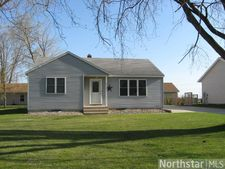 1513 16Th St E, Glencoe, MN 55336