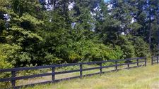 11244 Blue Grass Way, Conroe, TX 77304