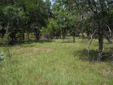 55 Ac County Road 291, Zephyr, TX 76890