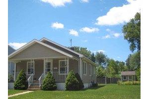 209 Orange Ave, Mishawaka, IN 46544