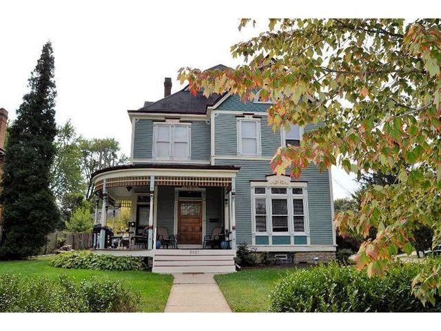 2 family homes for rent cincinnati ohio trend home