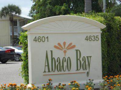 4609 Bayshore Dr, Naples, FL 34112