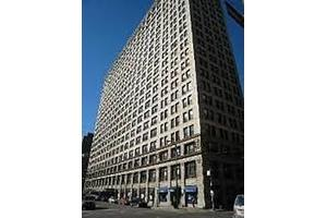 600 S Dearborn St Apt 703, Chicago, IL 60605
