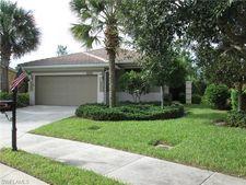 10610 Tirano Ct, Fort Myers, FL 33913