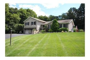 2 Partridge Ln, Patterson, NY 12563