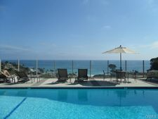 21641 Wesley Dr Apt B, Laguna Beach, CA 92651