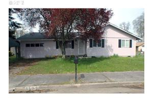 165 Thane Pl, Junction City, OR 97448