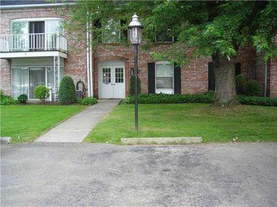 4547 Chestnut Ridge Rd Apt 217, Amherst, NY