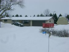 N11054 Badger Ave, Unity, WI 54488