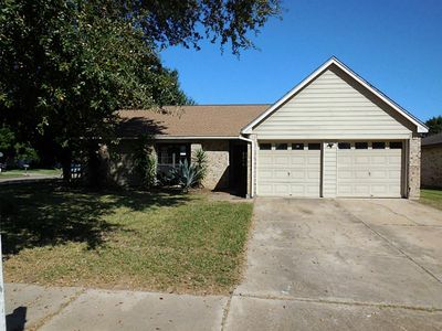 5426 beaver creek dr la porte tx 77571 recently sold for La porte tx zip code