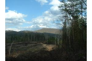 Orchard Dr, Murphy, NC 28906