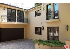 1850 N Beverly Dr, Beverly Hills, CA 90210