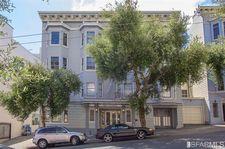 1855 Sacramento St Apt 8, San Francisco, CA 94109