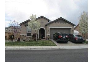 Reno, NV 89521
