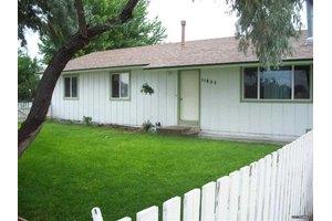 11855 Lemmon Valley Dr, Reno, NV 89506
