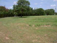 Mountain View Rd Lot 11, Whitehouse, TX 75791