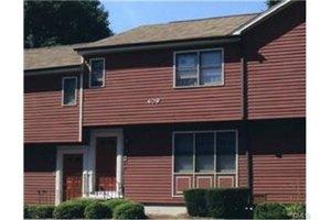 409 Glendale Ave Unit C4, Bridgeport, CT 06606