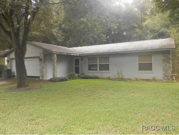 mls 721560 in inverness fl 34452 home for sale and