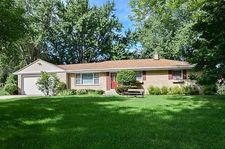 4645 N 147th St, Brookfield, WI 53005