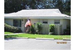 11315 W Bayshore Dr # 89, Crystal River, FL 34429