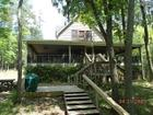 1537 WILD TURKEY ROAD, Camden, SC 29020