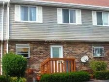 120 Georgia Ave Unit 3Ll0i, Ocean City, MD 21842