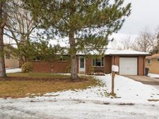 4665 Garland St, Wheat Ridge, CO 80033