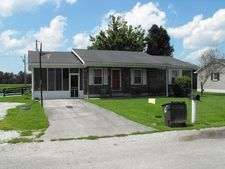 12 W View Dr, Stanton, KY 40380