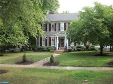 405 Lippincott Ave, Riverton, NJ 08077