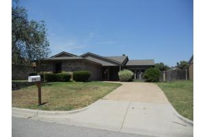 4749 China Rose Dr, Fort Worth, TX 76137