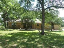 682 Lcr 368, Coolidge, TX 76635