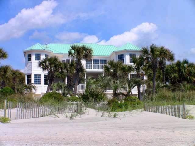 Stupendous 6202 N Ocean Blvd Myrtle Beach Sc 29572 Home Interior And Landscaping Mentranervesignezvosmurscom