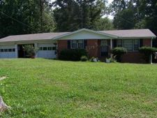 127 County Road 8, Belmont, MS 38827