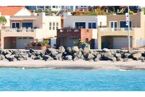 604 S The Strand, Oceanside, CA 92054