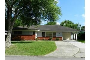 6310 Schevers St, Houston, TX 77087