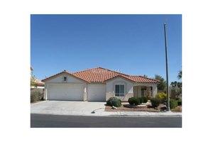 200 Glendon St, Las Vegas, NV 89074