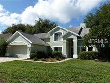 7209 Ridgeport Dr, Tampa, FL 33647
