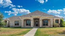 8704 Quail Rdg, San Antonio, TX 78263