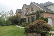 1000 Willoughby Rd, Harrisburg, PA 17111