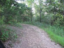 Protem Cedar Crk, Cedarcreek, MO 65627