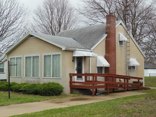 Homes For Sale By Owner Oglesby Il