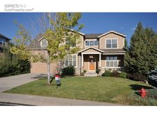 5999 Watson Dr, Fort Collins, CO 80528