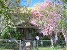 1219 Folsom Ave, Yakima, WA 98902